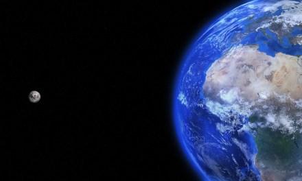 Gliese 1132 b