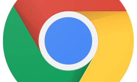 5 Hidden Google chrome features