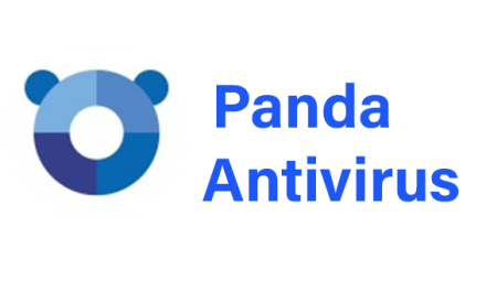 Untrusted program blocked, How to exclude specific file from being scanned by Panda.