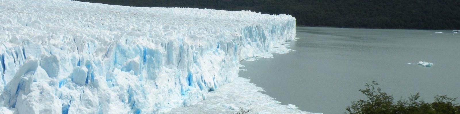 Argentina 2009
