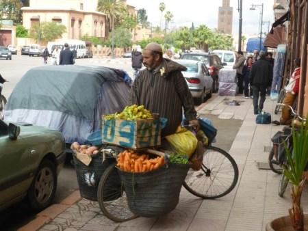 Marocco 2011 084_1