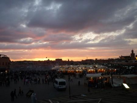 Marocco 2011 118_1