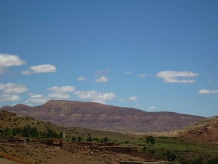 Marocco 2011 138_1