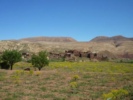 Marocco 2011 161_1