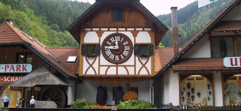 Germania 2012