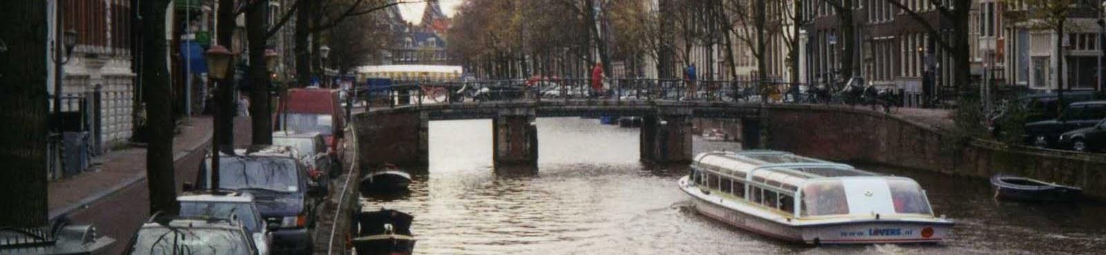 Olanda 2005