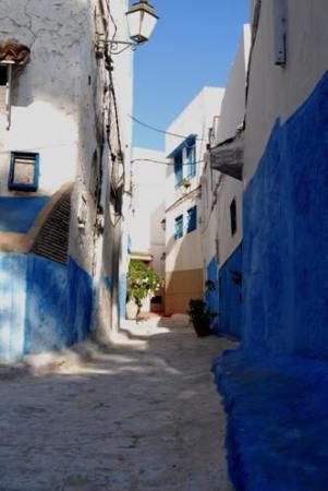 marocc6