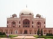 India35_1