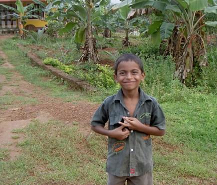 Kerala 2009