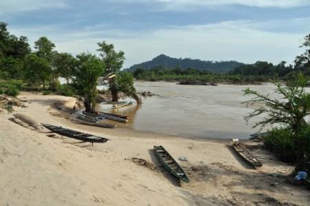 laos2013 (418)