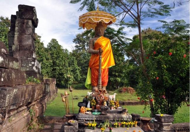laos2013 (91)