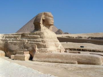 cairoago2008 025