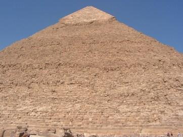 cairoago2008 031