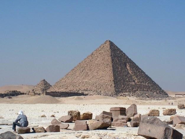cairoago2008 032
