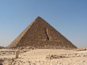 cairoago2008 039