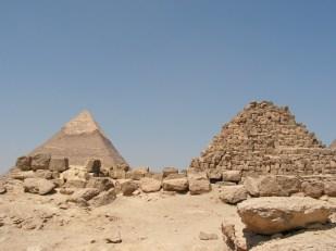 cairoago2008 053
