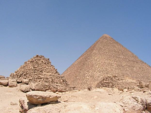 cairoago2008 054