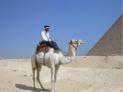 cairoago2008 121