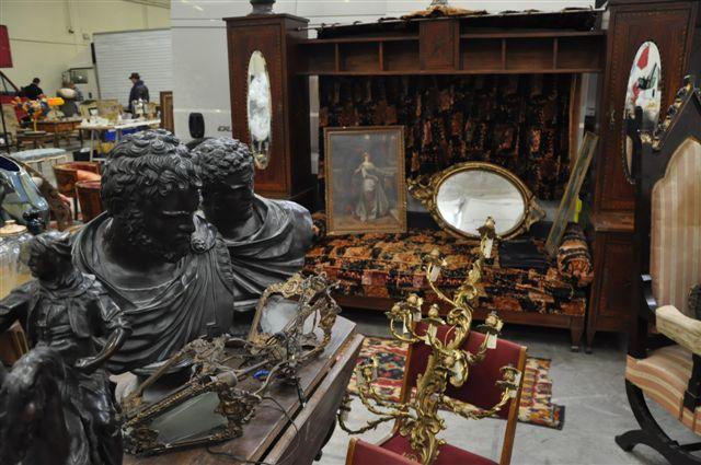Dballages Marchands Antiquits Cipolat Sa