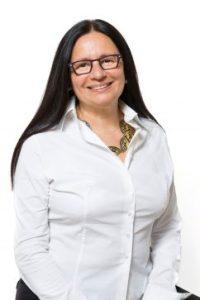 Antonella Montano al CIPPS