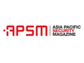 Asia Pacific Security Mag