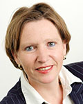 Annemarie Zielstra pic120