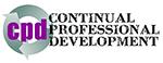 CIPRE CPD logo150