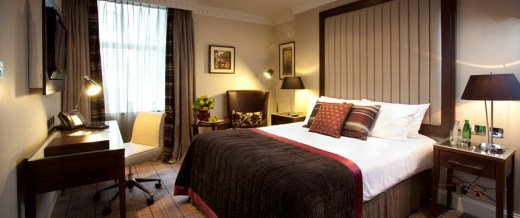 Charing_Cross_Buckingham_Wing_Double_room