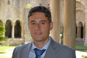 Paolo Emiliani