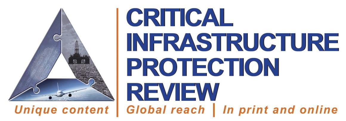 CIP Review