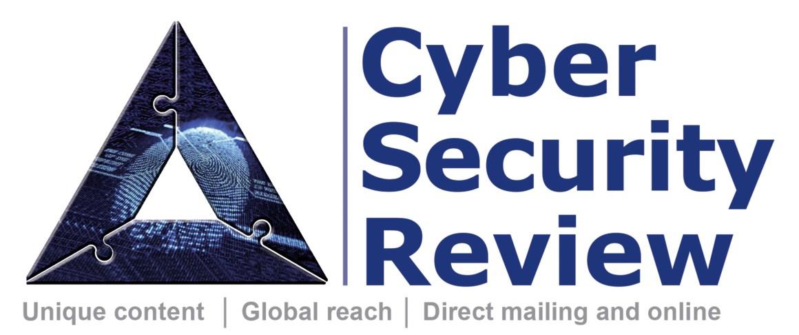 CyberSeuciryt Review