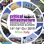 Critical Infrastructure Protection & Resilience Europe