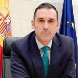 Fernando José Sánchez