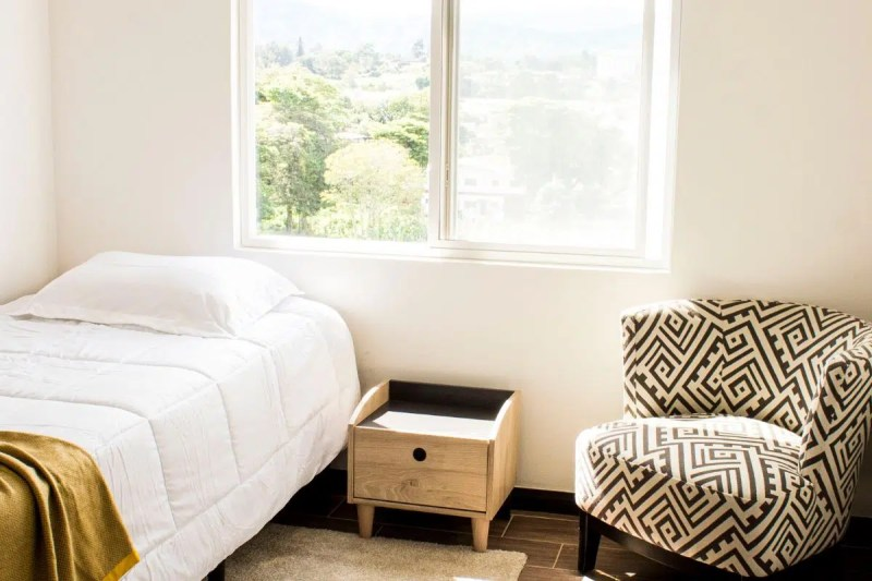 condominio-cipreses-de-granadilla-costa-rica-20191016