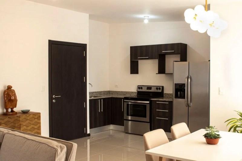 condominio-cipreses-de-granadilla-costa-rica-2019106