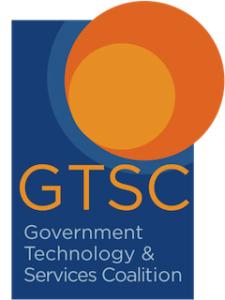 GTS Coalition