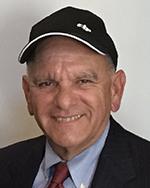 George Rey