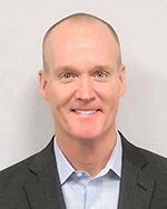 Marc Whalen