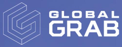 Grab Global