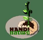 Handi Nature