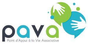 Accompagnement et formation bénévoles associatifs