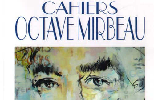 Cahiers-Octave-Mirbeau