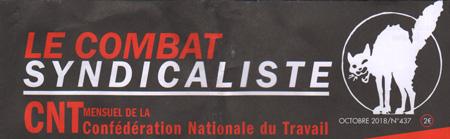 Le-combat-syndicaliste-CNT-Vignole
