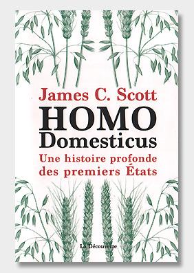 Homo-domesticus