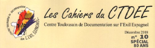 Les-cahiers-du-CTDEE