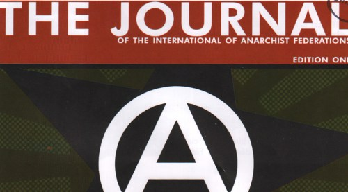 The-journal-IFA
