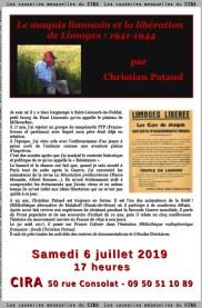 Juillet-2019-C-Pataud