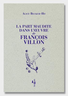 La-part-maudite-dans-l'œuvre-de-François-Villon
