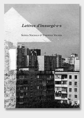Lettres-d'insurgé.e.s
