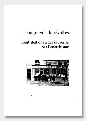 Fragments-de-révoltes-1